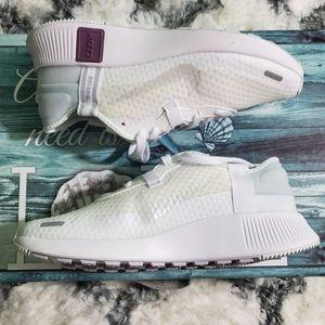 Nike women presto